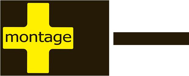 Plus Montage